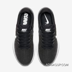 various colors 44a23 8460c Nike Patike Nike Air Zoom Vomero 13 922908-001 Unisex Running Shoes  BlackAnthracite