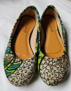 Fashion Now, Tory Burch Flats, Uganda, Shoes, Loafers & Slip Ons, Tejido, Zapatos, Shoes Outlet, Shoe