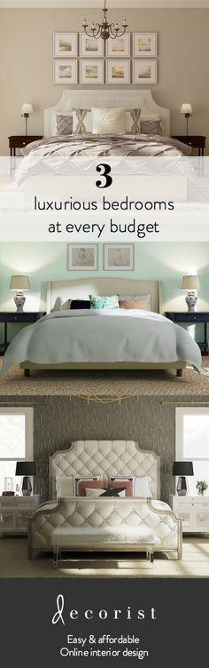 294 best bedroom makeover images guest bedrooms guest room guest rh pinterest com