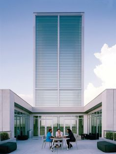 The SCAD Museum of Art  Savannah, Ga. / Sottile & Sottile with Lord Aeck & Sargent in association with Dawson Architects
