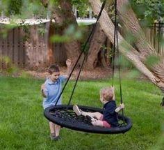 diy-swing-ideas-18
