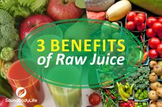 The Ultimate Guide to Juice Detoxes: Simple Recipes for a Healthier You Beetroot Juice Recipe, Red Juice Recipe, Pomegranate Juice, Kiwi Juice, Cucumber Juice, Easy Juice Recipes, Simple Recipes, Different Kinds Of Fruits, Breakfast Juice