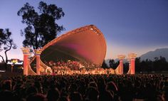 MUSE/IQUE - pasadenas counter conventional orchestra founded in order to bring fresh perspective to live music events, shows, concerts and multidisciplinary arts for new generations of music lovers. Contact us to know more details.  log on:  http://muse-ique.com/