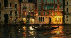 http://cdn2.bigcommerce.com/server2700/8sejog/images/stencil/700x1200/products/2062/4271/em_Print_Night_on_the_Grand_Canal_20x40__56260.1388252636.jpg?c=2