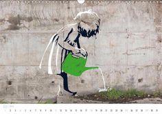 http://www.calvendo.de/galerie/street-art-by-sooq/?order=sales