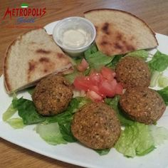 After I eat all of there, I will buy more and eat them too. Okay Call Now : (478) 988-8129 metropolisgrill.com #Indianfood #Indianrestaurant #middleGeorgia #IndianGreek