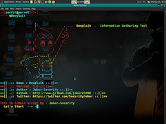 Top 20 Most Popular Hacking Tools in 2018 - KitPloit - PenTest & Hacking Tools for your CyberSecurity Kit ☣ Hacking Tools For Android, Best Hacking Tools, Hacking Sites, Hacking Books, Android Phone Hacks, Cell Phone Hacks, Android Watch, Technology Hacks, Technology World