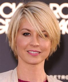 Gorgeous 60+ Pics Shaggy Bob Hairstyle Trends for Short Hair 2017