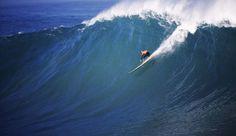 swirlgraphics:  perfect 10   Surf / Skate / Sail