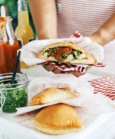 Hot Dog Buns, Hamburger, Sandwiches, Tacos, Food And Drink, Mexican, Bread, Ethnic Recipes, Koti