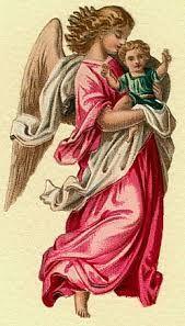 Αποτέλεσμα εικόνας για vintage angel images