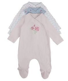 Mothercare £15