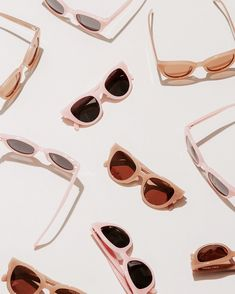 56f4864692b sunnies Festival Sunglasses