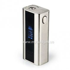 http://mygadget.us/collections/box-mods All box mods
