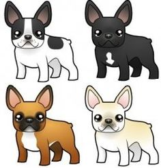 Here you'll find a selection of cartoon French Bulldog products from CartoonizeMyPet.com Click on the pictures below to customize the products;... Limited Edition French Bulldog Tee http://teespring.com/lovefrenchbulldogs