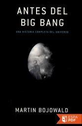 En su conocida obra Historia del tiempo, Stephen Hawking, afirmaba que preguntar qué había antes del origen del universo es tan absurdo como preguntar qué hay al norte del polo Norte. Desde Einstein, el big bang era la última frontera que ningún físico se atrevía a cruzar incluso para la teoría de la relatividad general …