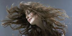11 Ways to Make Your Hair Grow Faster