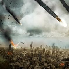 12 Disasters That Could Bring About The End Of The World As We Know It ***  There are 2 words -- just 2 words -- that Obama, Congress and Corporate America hope you'll never realize. Watch this video ad and discover what they are…  http://patriotproducts.org/go/just-2-words/  ***   Posted on December 11, 2014, 6:30 pm from http://feedproxy.google.com/~r/SHTFplan/~3/06hlkNrsc90/12-disasters-that-could-bring-about-the-end-of-the-world-as-we-know-it_12112014