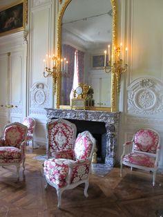france-jardin-versailles-giverny-502.jpg (3000×4000)