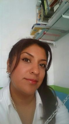 Gina Barajas Indiferente