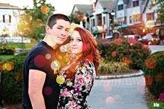 Couples portraits, outdoor couples portraits, teen couples Couple Portraits, Couple Photos, Crazy Stupid Love, Outdoor Couple, Teen Couples, Christmas Couple, Photography, Couple Shots, Photograph