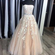 robe de soirée pour ado photo n29