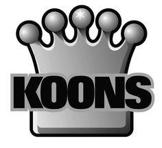 Koons Automotive
