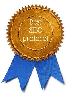 """Everyone wants to know, """"What's the best SIBO protocol?"""" Here's my profound answer. The best SIBO protocol is the one that helps YOU heal. Fortunately, there … Cabras Boer, Instant Win Sweepstakes, Win For Life, Design Vector, Ruby On Rails, 5 Elements, Facebook Fan Page, Heart Logo, Life Is Hard"""