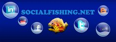 Looking for Social Media Marketing for your Business?   http://www.socialfishing.net/