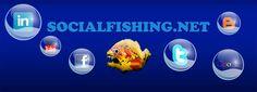 Looking for Social Media Marketing for your Business?   http://www.socialfishing.net/