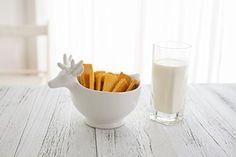 Dessert Bowls Snack Soup Cereal Storage Bowl, Serving Bow... https://smile.amazon.com/dp/B01GJD5BWS/ref=cm_sw_r_pi_dp_x_Lfn.ybXS4HXKG