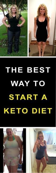 Get started on a low carb diet today to lose weight fast and easy for the holidays!