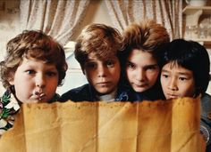 The Goonies (1985)   #Repin By:Pinterest++ for iPad#