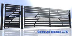 Home Gate Design, House Main Gates Design, Steel Gate Design, Front Gate Design, Main Door Design, House Front Design, Railing Design, Compound Wall Gate Design, Gate Designs Modern
