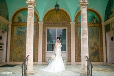 Four Seasons Palm Beach Wedding