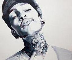 love this guy--Travi Mccoy Travie Mccoy, Image Search, Ears, Illustration Art, Guy, Music, Pretty, Inspiration, Musica