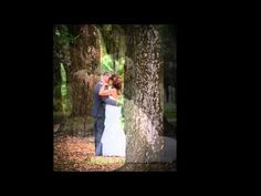 Kristen and Andy are such an amazing couple, and it shows. Photos in Loews  Royal Pacific Resort, downtown Windermere and Isleworth Country Club by  Brian, Troy, and Jennifer of Brian Adams PhotoGraphics, Inc.