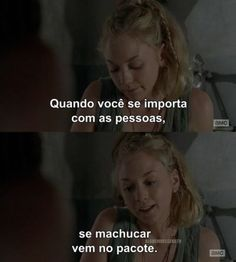 Beth💔 The Walking Dead🔫 Hard To Love, Sad Love, Little Bit, Sad Girl, Andrew Lincoln, Rick Grimes, Some Words, Jeffrey Dean Morgan, Music Quotes