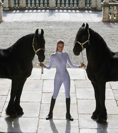 www.pegasebuzz.com | Equestrian fashion : Miasuki.
