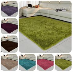 Living room 80*160 120*160 carpet sofa coffee table large floor mats doormat tapetes de sala doormat rugs and carpets alfombras area rug