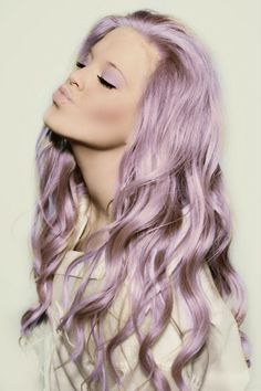 2015 Hair Color Trends 7
