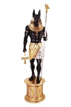 dfddeed1a 24 Best Ancient Egypt Decoration & Furniture & Interior Design ...