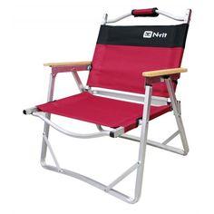 Nrit Lowdown Lüks Kamp Sandalyesi | Kamp Malzemeleri #outdoor #kampmalzemeleri #sandalye www.guntack.com