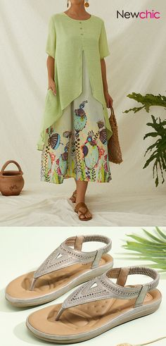 Summer Chic, Summer Sale, Dress Up, Dress Shoes, New Chic, Indian Ethnic, Designer Wear, Indian Fashion, Beautiful Outfits