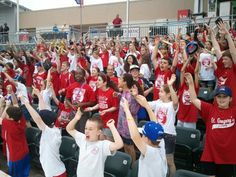 Camp Days are always a blast! Sign up for one now at our website, www.rocklandboulders.com!