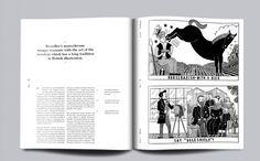 Mincho, Illustration and Graphic Arts Magazine Magazine Art, Comic Strips, Comic Art, Monochrome, Composition, Restaurant, Illustrations, Comics, Books
