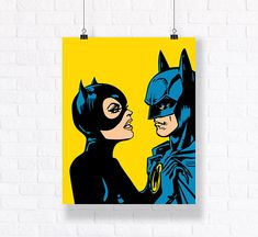 RefID: 005630 Full color Super Hero print. Premium quality. Fast shipping. Decorate your home/workspace or send it as a gift to your loved one(s). Available sizes: 16x20 inches 18x24 inches 24x36 inches Materials: 100# poster paper, gloss finish Have a special illustration in mind?