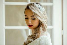 sesja Galiny Vaganza, ozdoby ślubne, ozdoby do włosów, ozdoby vintage (14)