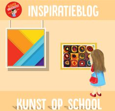 Reggio Emilia, Kindergarten, School, Projects, Movie Posters, Log Projects, Blue Prints, Film Poster, Kindergartens