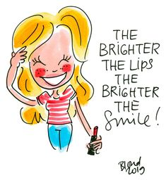 The brighter the lips the brighter the smile! Valentines Day Party, Valentine Crafts, Valentine Wreath, Diy Cards Making, Vintage Christmas Ornaments, Christmas Mantels, White Christmas, Christmas Lights, Education Humor